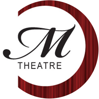 Minnetonka Theatre